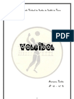 voleibol (2)