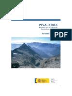 Proyecto Pisa Parte1