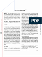 Herencias en java pdf
