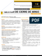 Dv29 Feb Gestion de Cierre Younger,Toledo,Stefan,Navarro,Vargas,Mucho 21 Ok