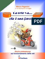 La_Rete_va_che_e_una_Favola