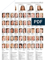 2012 Utah All-State girls' basketball teams