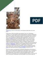 barroco(contexto hitorico e caracteristicas do barroco na európa)