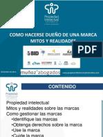 3_dueno_marca_munoz