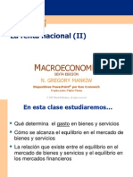 clase_magistral_02lpreal
