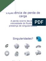 Experiência_de_perda_de_carga1
