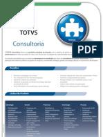 TOTVS Consultoria (Brasil)