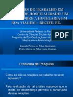 Defesa - Dissertação- abr 2005