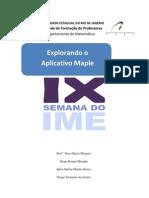 Apostila_IME_13 (Revisada)