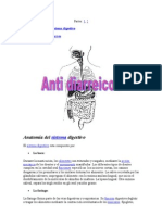 antiemetico
