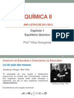 2_-_Eq._Quimico_1112