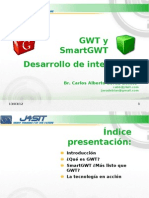 introduccion Gwt-SmartGwt