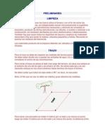 PRELIMINARES-construyetucasa