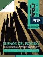 Faro Revistajuventud