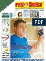 Jornal Do Sindico
