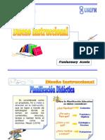 diseno_instruccional
