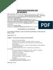 NEUROCAPACITACION