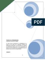 2983 - Grupo 2- Informe#1 Teoria de Probabilidad Jose Ferro