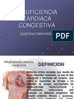2011 Insuficiencia Cardiaca Definitiva Definitiva[1]
