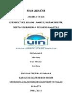 Download Makalah Fiqih Qiradh | Kumpulan Laporan Keuangan ...