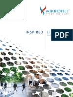 Pressure Management Brochure 20 May