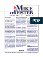 meisterNDPChair3.20.2012cd3news16