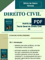 INTRODUÇÃO AO D CIVIL (10)