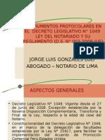 Instrumentos_Protocolares_Nueva_Ley_y_Reg_del_Notariado[1]