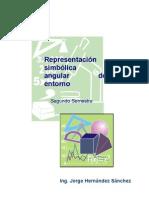 Apuntes Completos de Representacic3b3n Simbc3b3lica y Angular Alum No (1)