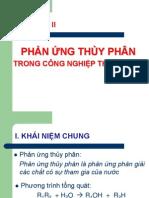 Chuong II- Phan Ung Thuy Phan