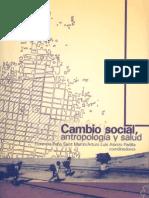 Introduccion a Las Investigaciones Antropolog