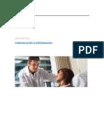 Comunicação_em_Enfermagem_revisto_PARA_SER_PUBLICADO