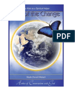 Part of the Change eBook