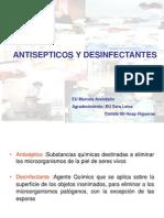 Antesepticos_y_Desinfectantes_2012