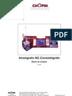 0601 AlveoConsisto User ES
