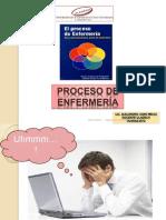 Proceso de Enfermeria_ACanoM
