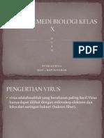 Biologi Bab II