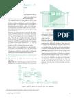 PLL Synthesizers Basics