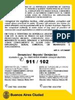 Ley 2443 Erradicacion Explotacion Sexual Menores