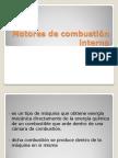 _Motores de Combustion Interna