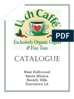 Catalogue 12 2011