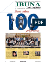 Portuguese Tribune Dec 1