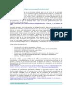 43399_179246_Peligros y Amenazas a La Bio Divers Id Ad