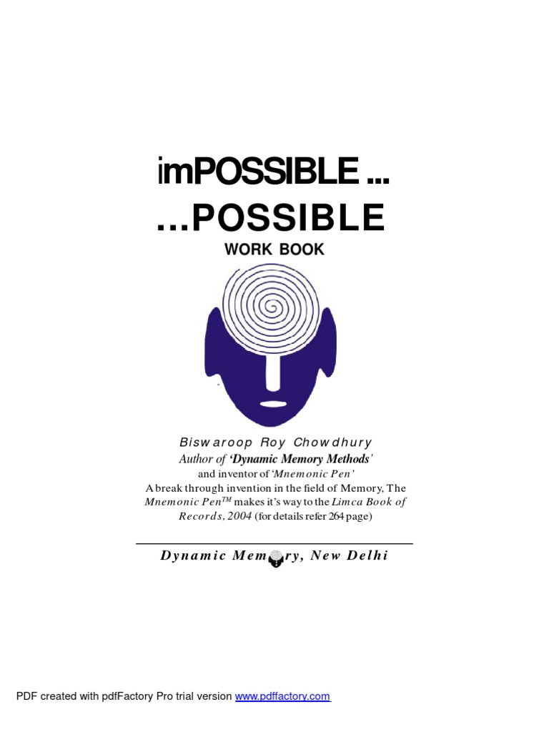 Impossiblepossible self improvement emotions fandeluxe Image collections