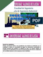 ingamb-2011-unidad-1-lar-21