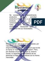Emprendimiento_Productivo