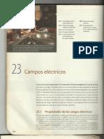 Capitulo 23 Fisica Serway vol 7 Español by Gabo Garcia