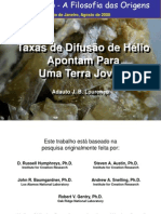 Adauto_HeliumDiffusionRates