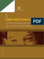 5_cada_casa_e_um_caso