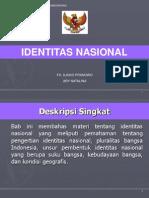 Identitas Nasional(1)